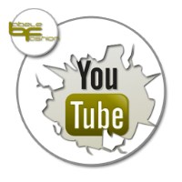 Babele Fashin you tube channel!