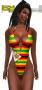 onepiece swimsuit zimbabue bis