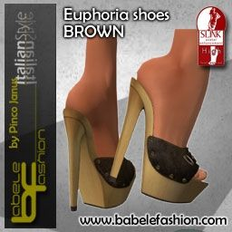 box scarpe sandal ilio brown