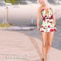 sea island cigliege promo