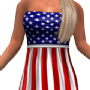 simply america 2
