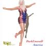darkemerald america promo 640