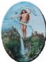 lo stemma sexy di Bettola