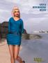 anna blue promo
